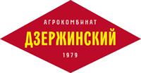 ООО Торговый дом Дзержинский